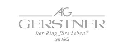 gerstner-logo