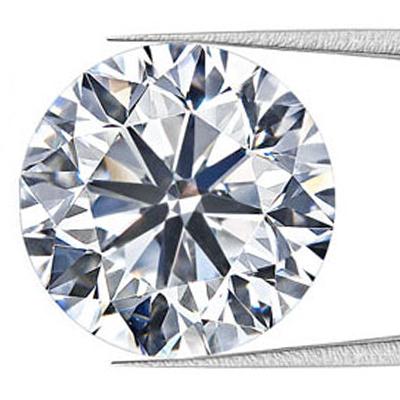 diamantpinzette