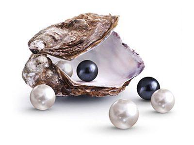 perlen-wieland-muenchen-kaufen