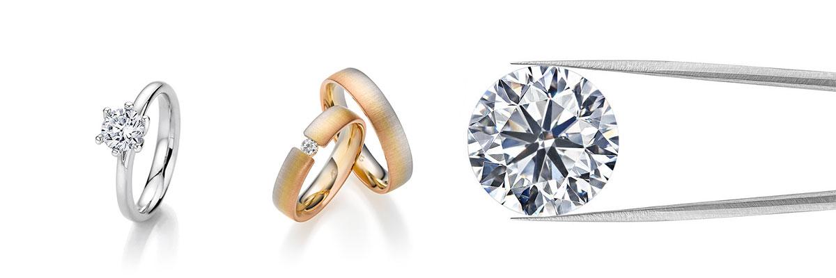 laborgezuchtete-diamanten-munchen-1