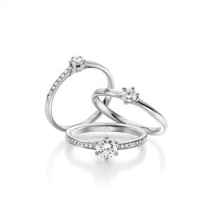 verlobungsringe_mit_laborgezuchteten_diamanten