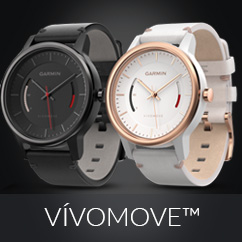 blurb-vivomove