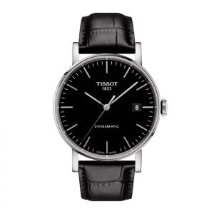 tissot-everytime-swissmatic