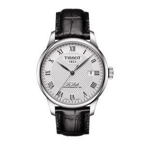 tissot-le-locle-automatic